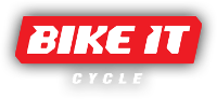 BikeIt.co.uk logo