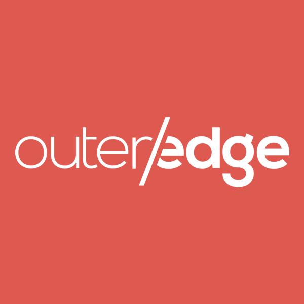 OuterEdge UK Ltd